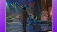 童安格 & 梅艳芳--其实你不懂我的心 香港无线电视台周末任你点 现场版