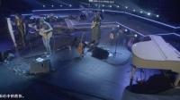《中国好歌曲第二季-学员前世今生》杭盖乐队《达亚波尔》