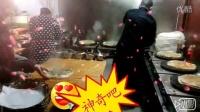 菜煎饼神功_20150215_063030