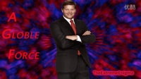 WWE入场音乐: John Laurinaitis 1st WWE Theme Song 'A Global Force
