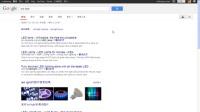 google搜索开发客户应用与技巧[外贸小周]
