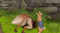 06 狐狸撒谎的故事