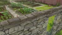14 无人看守的花园的故事