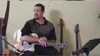 吉他教学_蓝老师吉他教程-课程介绍