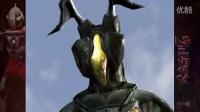 【CGL】《奥特曼格斗进化3》初代篇(重制版)小影!