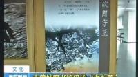2015.2.14 图书馆东莞文化遗传回眸展