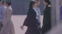 〖朝鲜〗电影《街头女哨兵》;〔朝鲜艺术电影制片厂1986年出品〕