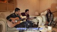 【牛!】指弹吉他独奏吉他弹唱234-艾博尔单板吉他教学入门琴行录音棚