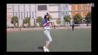 【舞蹈之路】致仙女110 微小微_高清