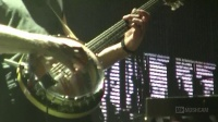 Nine Inch Nails 美国演唱会(2008)【环球百场Live Show-Moshcam】