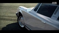 真实赛车3更新视频Real Racing 3 Porsche Update - History of the 911 Targa_高清