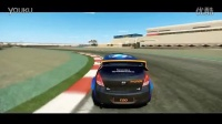 Real Racing 3 Hyundai Trailer_高清