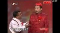 冯巩小品大全《酸辣婚礼》相声小品经典集锦