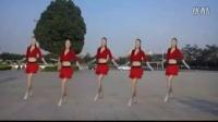 广场舞 摇摆舞教 - 广场舞视频