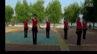 广场舞 最炫民族风 - 广场舞视频