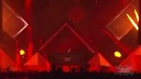歐洲DJ現場表演 Martin Garrix - Amsterdam 2014