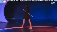 SNH48 TEAM NⅡ《爱的加速器》- 徐言雨 版_超清