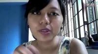 Learn Burmese 跟着MissBurmese学缅甸语(5)