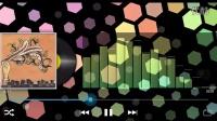 带上你的意志大碟分享下载——Arcade Fire - Wake Up