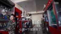 天津消防.....敬礼!!