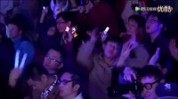 SNH48 年度金曲大赏第11名 鞠婧祎 - 都是夜风惹的祸