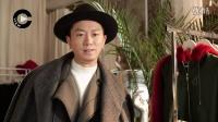 """真心话大冒险""""潮玩""""挑战接力赛-66-KADAKADA-SoCooL杂志 2015年2月刊"""