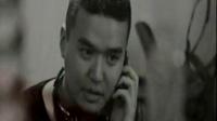 微信narisu789  加我看更多蒙古电影 urigalatu-MGL  蒙古电影 mongolkino