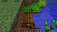 【Minecraft轨迹】我的世界:牧场建成!哎!羊羊君别走啊!