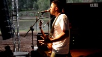 Fusileer - War Thriumph - Live at Maquinária Rock Field 2015