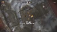【玩具士兵】Toy Soldiers - 大战齐柏林! - #5