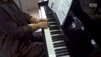 钢琴入门之道 2.小舞曲 PETITE DANSE