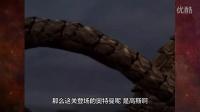 【奥特曼格斗进化重生 娱乐解说 小炎】第六期 哥莫拉再生