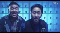 Bobalife (MUSIC VIDEO) - Fung Brothers ft. Kevin Lien, Priska, Aileen Xu