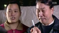 消防安全系列情景剧《平安之焰》之《夺命香烟》