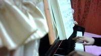 莫扎特奏鸣曲K570  第二乐章