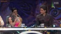 shreya ghoshal 在<Indian Idol Junior>里演唱的视频合集