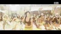 最新印度歌舞