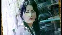 苗族电影  善良的女人03集(超清)