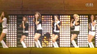 韩国SM群星纽约麦迪逊花园广场演唱会2012  少女时代_Hoot