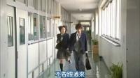 东京少女 樱庭奈奈美 04