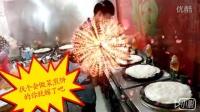 菜煎饼大拜年_20150226_021333