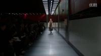 Gucci F/W 2015 Fashion Show