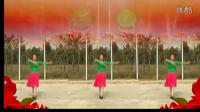 广场舞 张灯结彩 - 广场舞视频