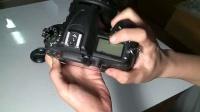 尼康d7000 入门,简单操作摄影教程 使用说明