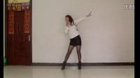 筷子兄弟--凤凰传奇--最炫小苹果-时尚舞蹈---实拍美女练舞
