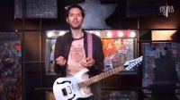 Paul Gilbert Lesson Mastering Muting Techniques