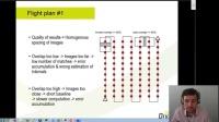 Pix4D Webinar 1- Introduction to Modern Photogrammetry and..