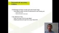 Pix4D Webinar 4- Index Calculator in Precision Agriculture