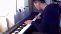 《愿得一人心》钢琴独奏 姜创视频
