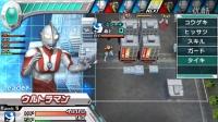 【CGL】《奥特曼全明星编年史》EX模式第24关!小影